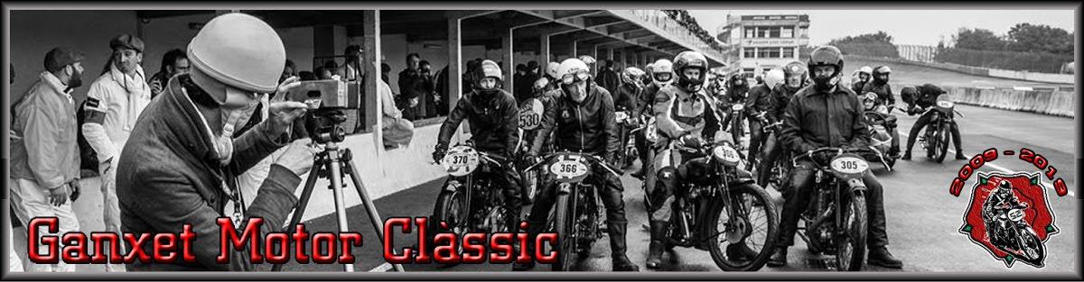 Revista – blog de cotxes i motos clàssiques