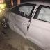 Bovi involved in an auto crash in Lagos