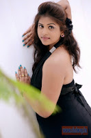 Actress-Hema-Photoshoot