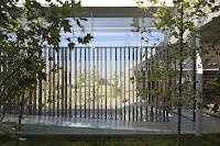 13Gindi-Holdings-Sales-Center-by-Pitsou-Kedem-Architects
