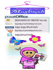 Kontak Online