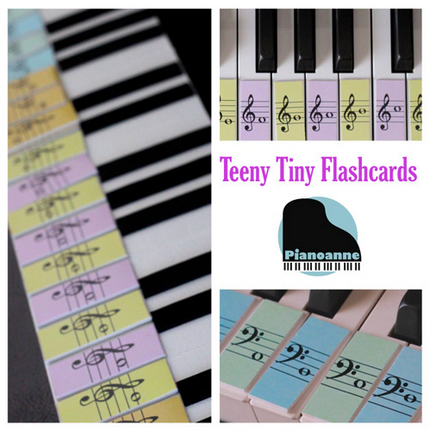 http://www.pianoanne.ca/Shop/Teeny-Tiny-Flashcards.html