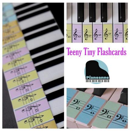 http://www.pianoanne.ca/Shop/Teeny-Tiny-Flashcards.html
