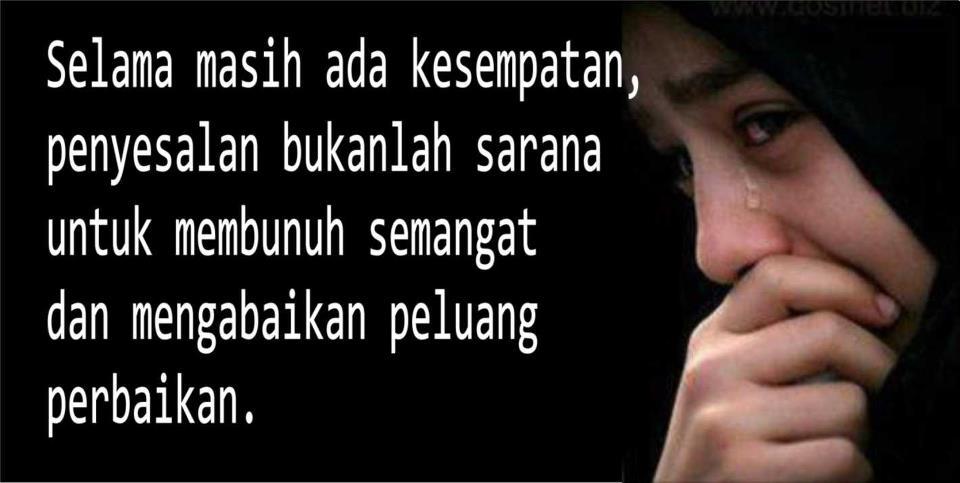 Diposkan oleh Alfajar Kuala Kapuas di 19.29