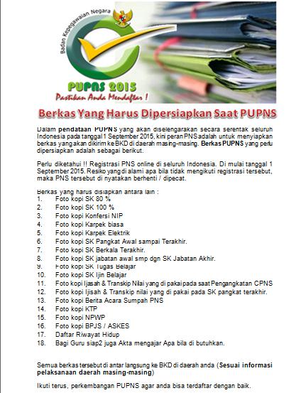 Smp Negeri 1 Penebel Berbasis It Berkas Pupns 2015