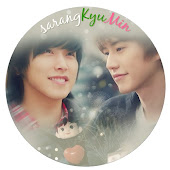 KyuMin