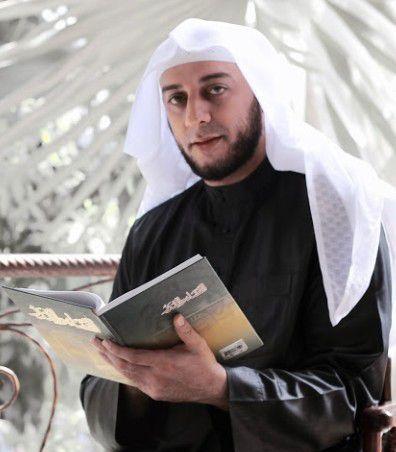 Download Mp3 Murottal Alquran Syekh Ali Jabir 30 Juz Full Download