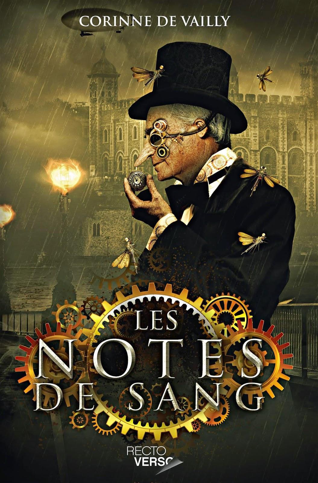 http://lesreinesdelanuit.blogspot.fr/2015/04/les-notes-de-sang-de-corinne-de-vailly.html