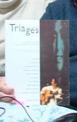 Leer <em>Deux cents ans après</em> en Buenos Aires