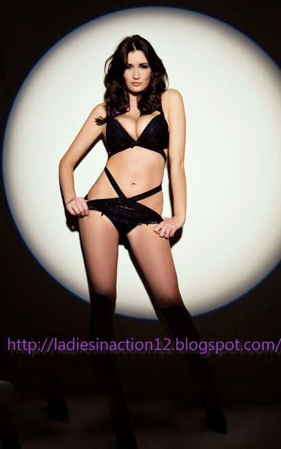 bollywood nude big boob pic