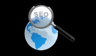 Optimización para buscadores