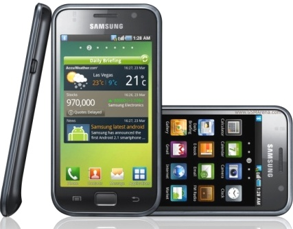 hp+samsung+android.jpg
