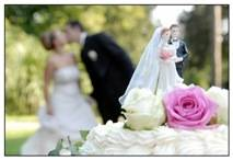wedding planner online