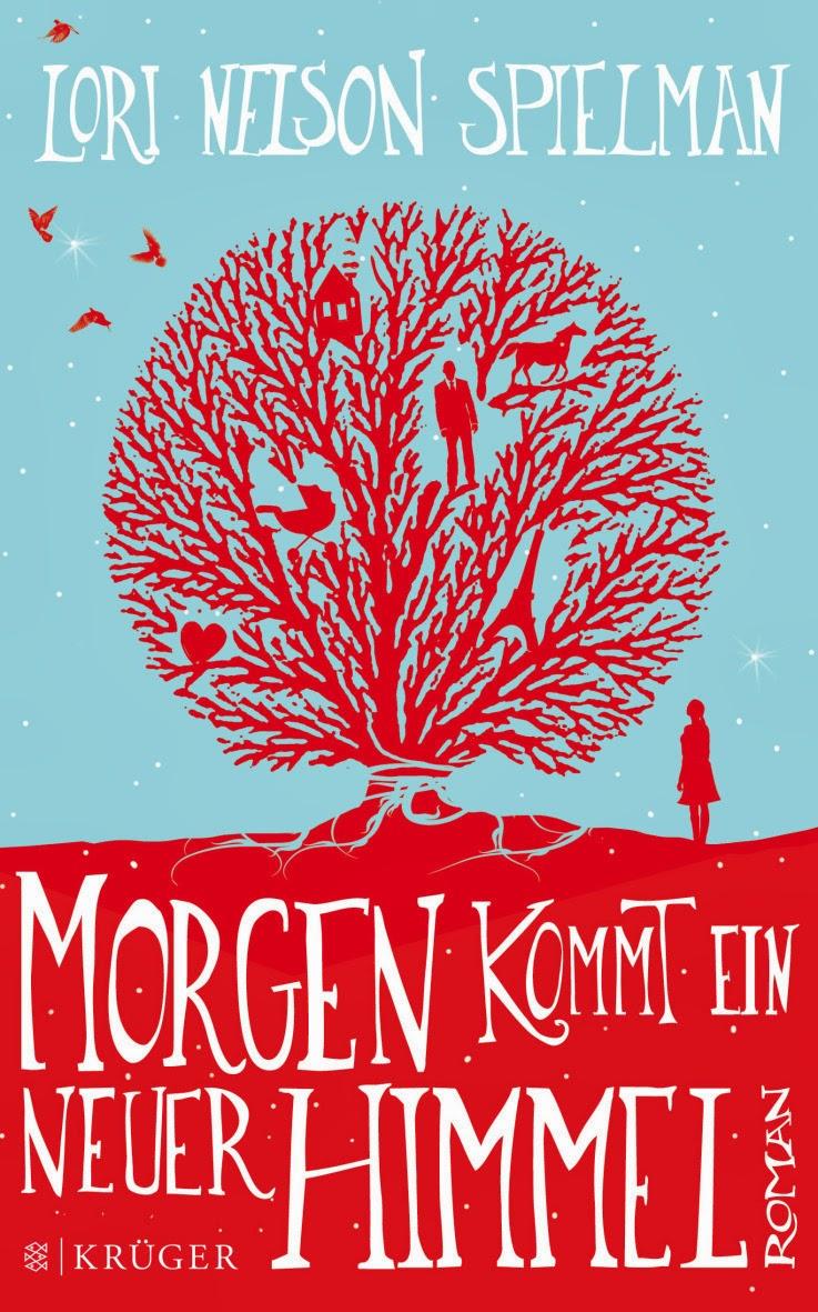 http://www.fischerverlage.de/buch/morgen_kommt_ein_neuer_himmel/9783810513304
