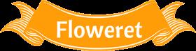 Floweret aka Camilla
