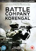 Korengal (2014) ()
