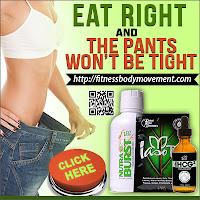diet, detox, fit, fitness, healthy, healthyeating, eatclean, eat, healthyfood, foodie, food, tastemaker