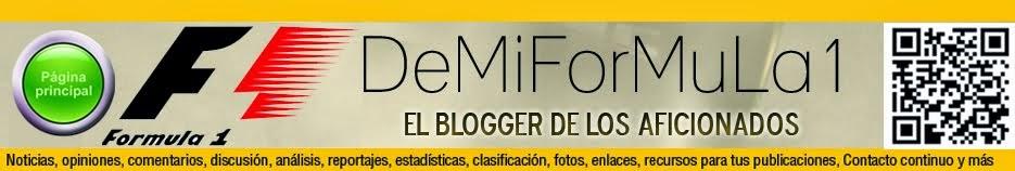 DeMiForMuLa1