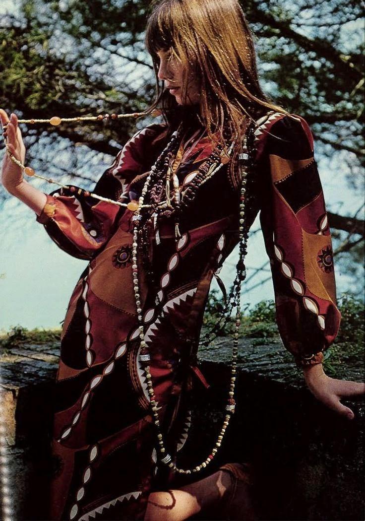 Jane Birkin, style-icon