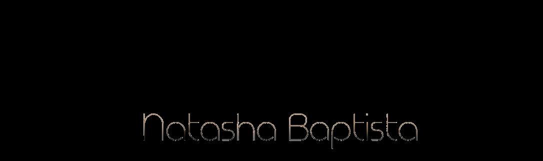 Natasha Baptista