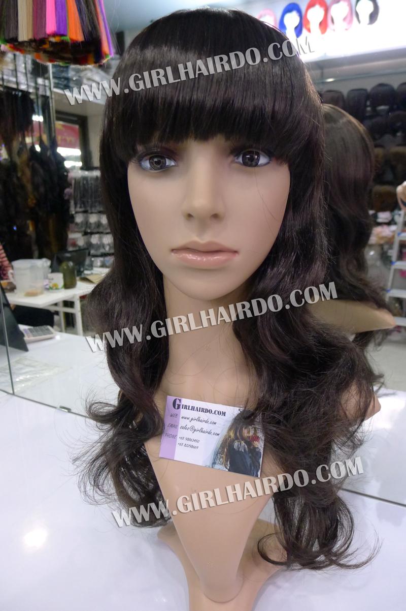 http://2.bp.blogspot.com/-M581x960vDw/UEN3R0COVUI/AAAAAAAAKfU/7pzi4XTQbTU/s1600/P1000095.JPG