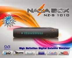 ����� ���� nazabox s1010 nova download+(7).jpg