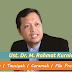 Download Kajian Ust. Dr. MR Kurnia