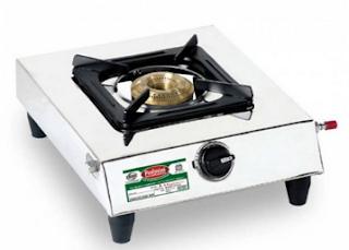 payTM offer  Padmini Single Gas Stove & Burner Get online offer BuyToEarn