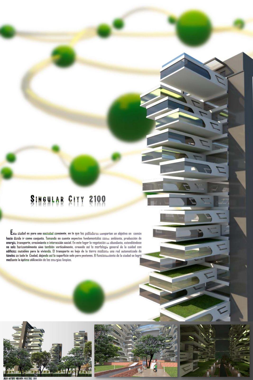 Urbanistika: septiembre 2011