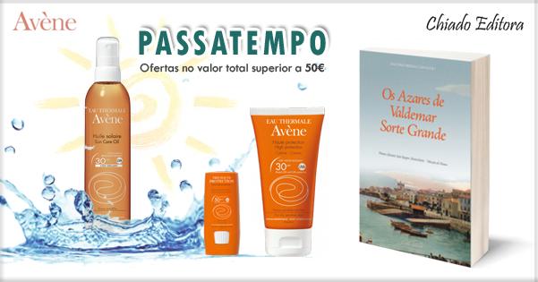 http://silenciosquefalam.blogspot.pt/2014/08/passatempo-especial-de-verao-ler-com.html