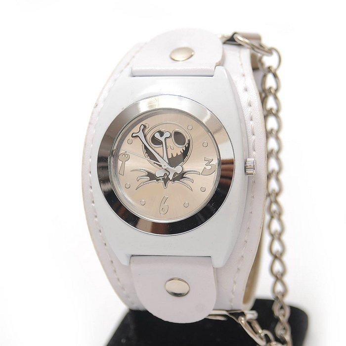 New Fashion Styles: Latest Collection Of Girls Hand Watches 2013