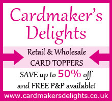 Cardmaker&#39;s Delight