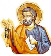 """Os Quatro """"Vigários de Cristo"""" na Igreja Católica"""