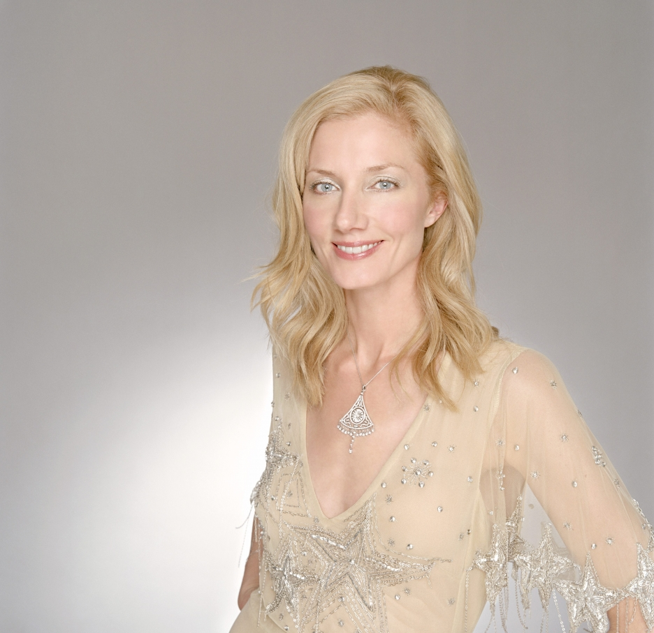 Joely Richardson Photos