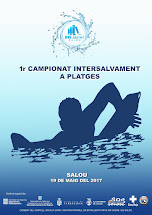 INTERSALVAMENT SALOU