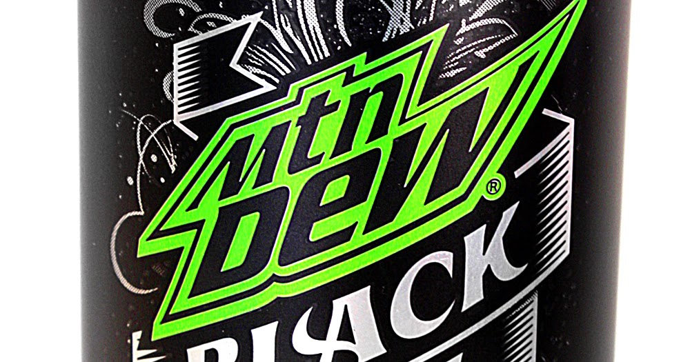 sometimes foodie crafted dark berry mountain dew black. Black Bedroom Furniture Sets. Home Design Ideas