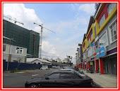 Nu-Prep 100 RY Saloon,latest location Jln Plumbun Seksyen 7 Shah Alam.Tengku Jamil 0162104798