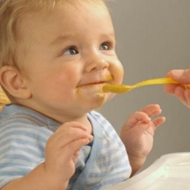 makanan-bayi-6-bulan