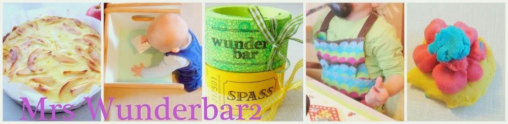 BLOG Wunderbar2