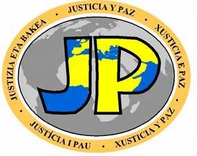JUSTICIA Y PAZ ALBACETE