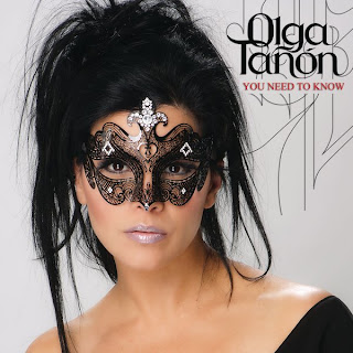 Olga Tañon - You Need To Know Lyrics