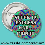 Stuck in Endless War 4 Profit
