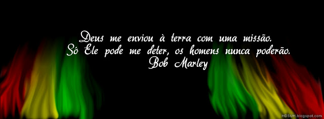 Best Frases Para Fotos No Facebook Masculino Image Collection