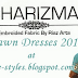Charizma Lawn Collection 2012-2013 | Pakistani Lawn Dresses 2012
