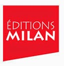 http://www.editionsmilan.com/Livres-Jeunesse/FICTION/Romans-ados/FICTION-HORS-COLLECTION/HALF-BAD-T.-1-Traque-blanche