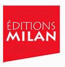 http://www.editionsmilan.com/Livres-Jeunesse/FICTION/Romans-ados/FICTION-HORS-COLLECTION/HALF-BAD-T.-1-Traque-blanche