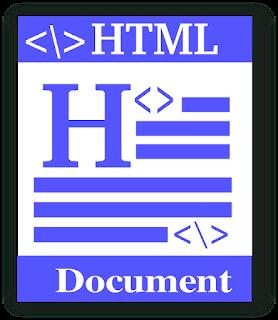 HTML Basics 01