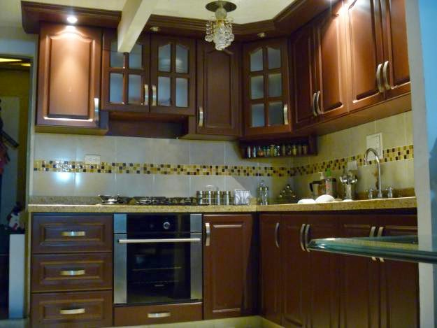 Marco muebles cocinas integrales for Cocinas integrales pereira