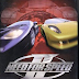 Need For Speed II Special Edition Full Game free download Highly Compressed