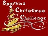 Sparkles Christmas